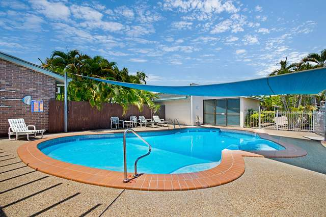 32/16 OLD COMMON RD, Belgian Gardens QLD 4810