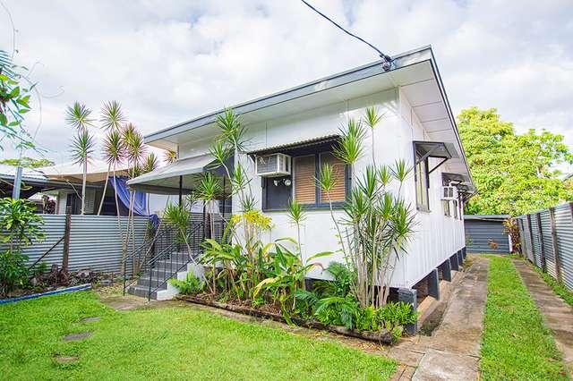 418 Severin Street, Parramatta Park QLD 4870