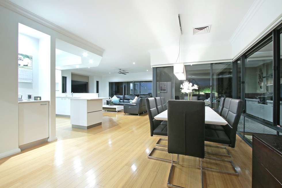Third view of Homely house listing, 59 McLean Street, Melville WA 6156