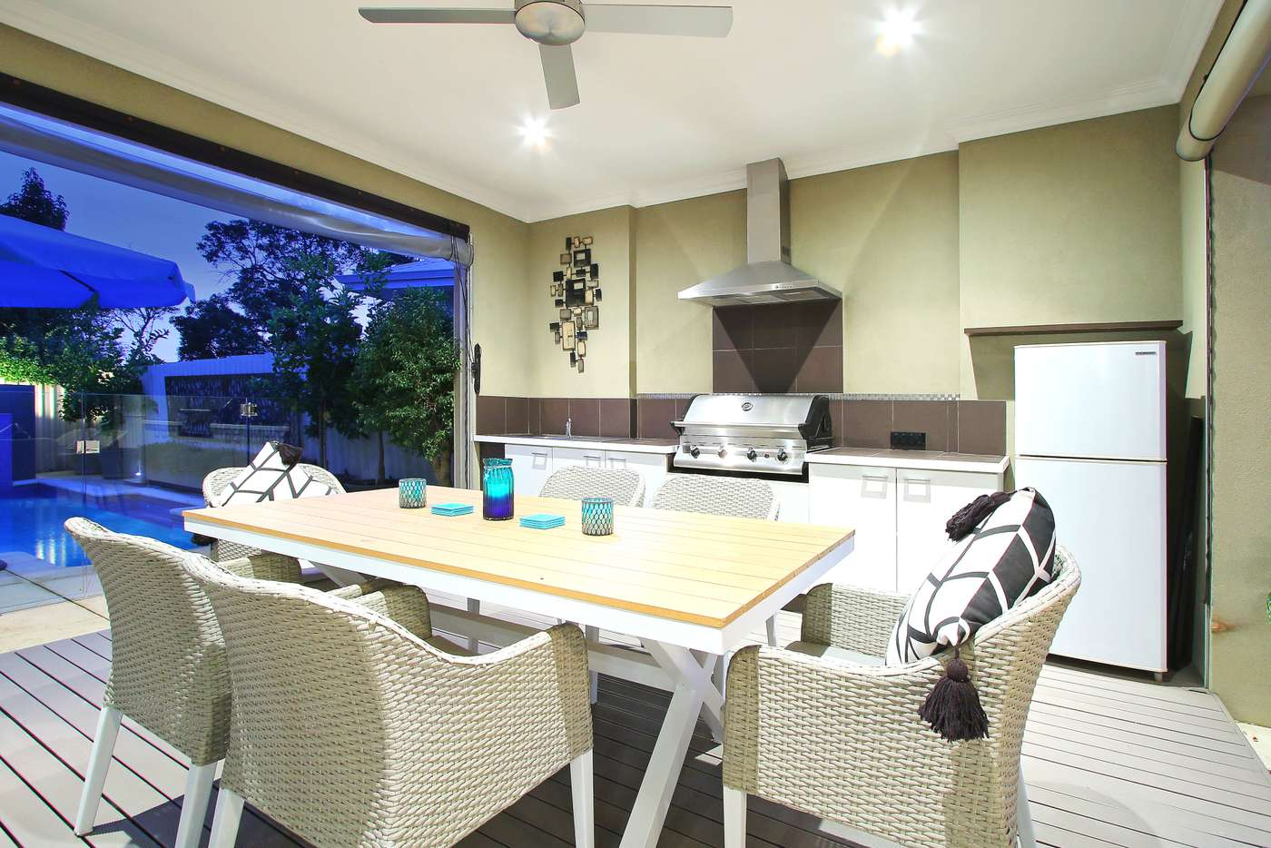 Seventh view of Homely house listing, 59 McLean Street, Melville WA 6156