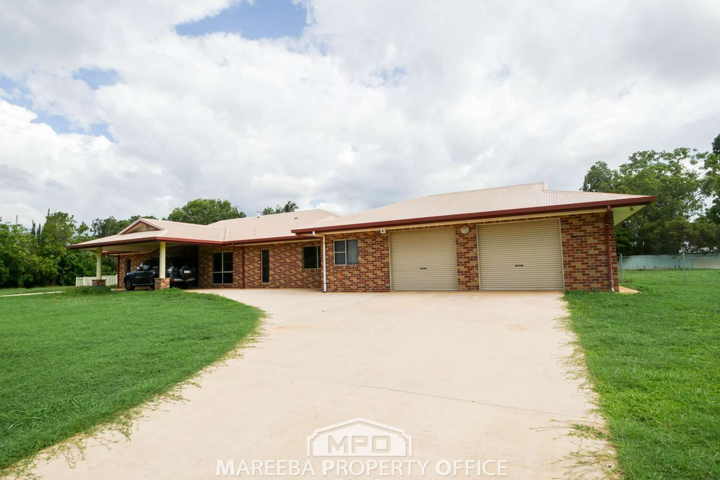 Main view of Homely house listing, 19 Owens Street, Mareeba QLD 4880