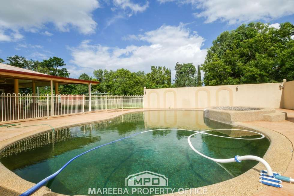 Third view of Homely house listing, 19 Owens Street, Mareeba QLD 4880
