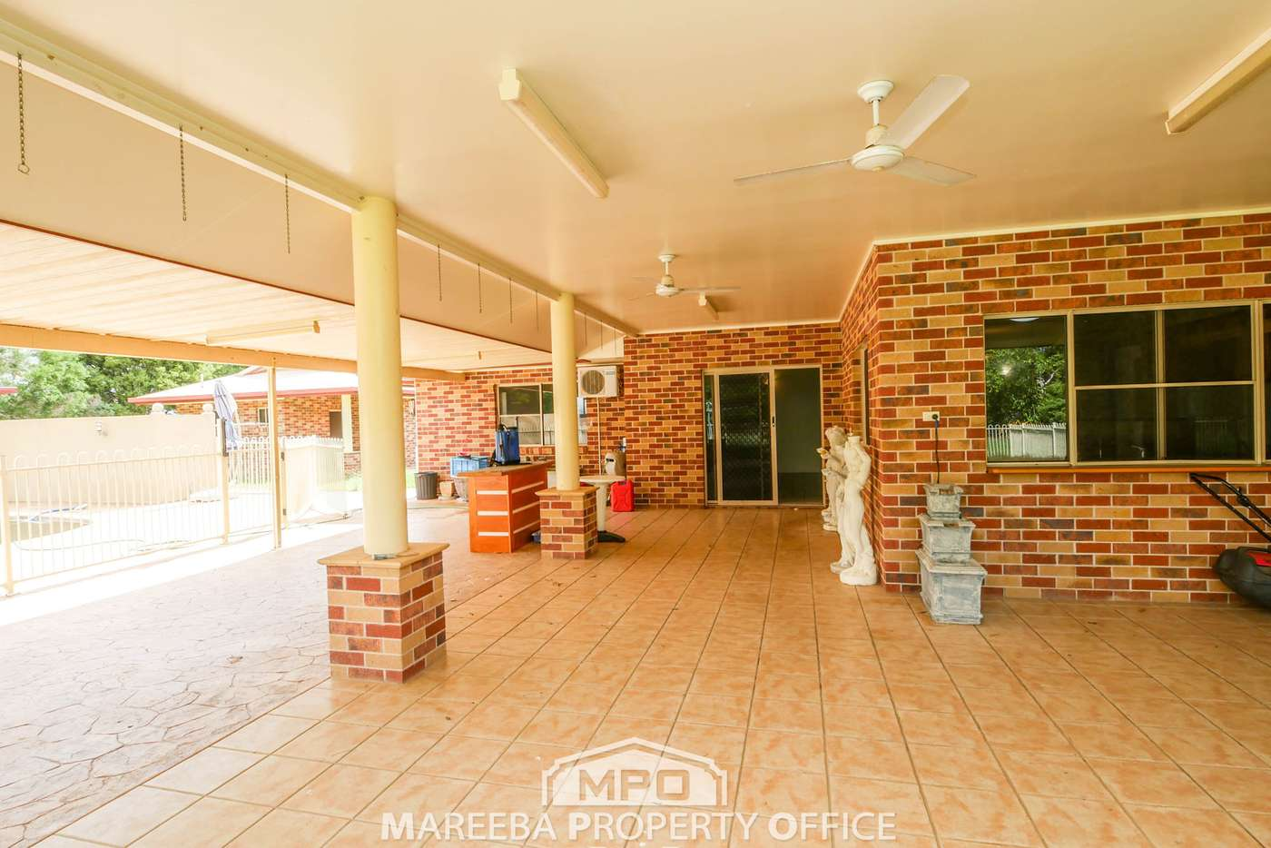 Seventh view of Homely house listing, 19 Owens Street, Mareeba QLD 4880