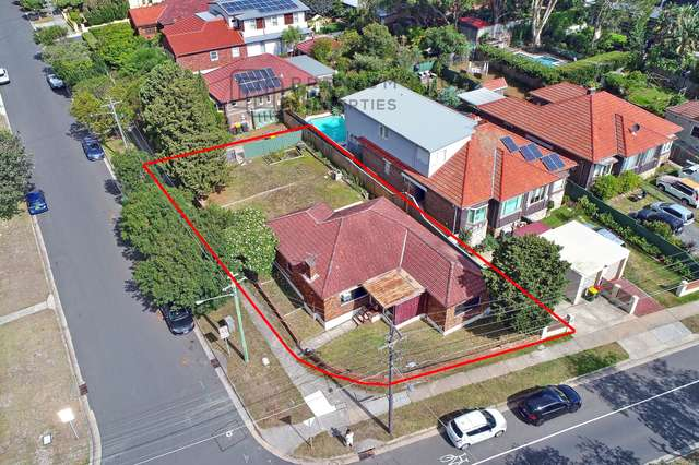 551 Malabar Road, Maroubra NSW 2035