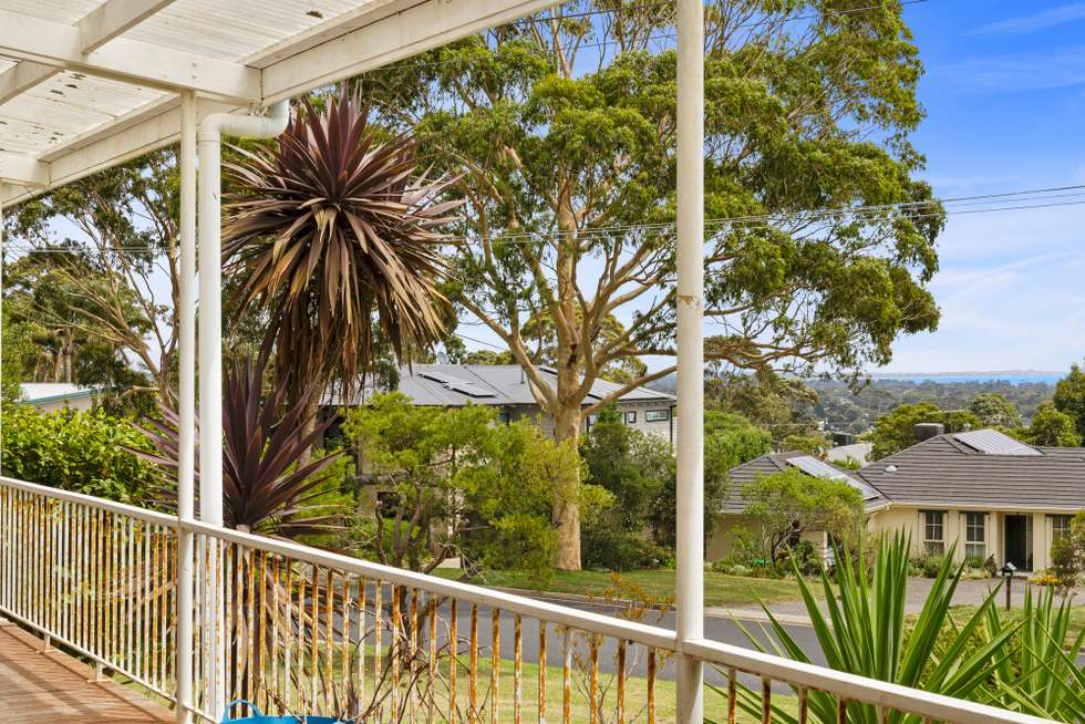 Second view of Homely house listing, 119 Flinders Street, Mccrae VIC 3938
