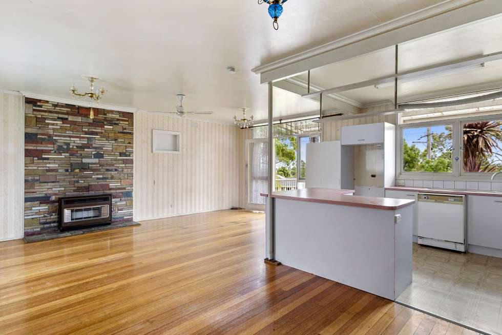 Third view of Homely house listing, 119 Flinders Street, Mccrae VIC 3938