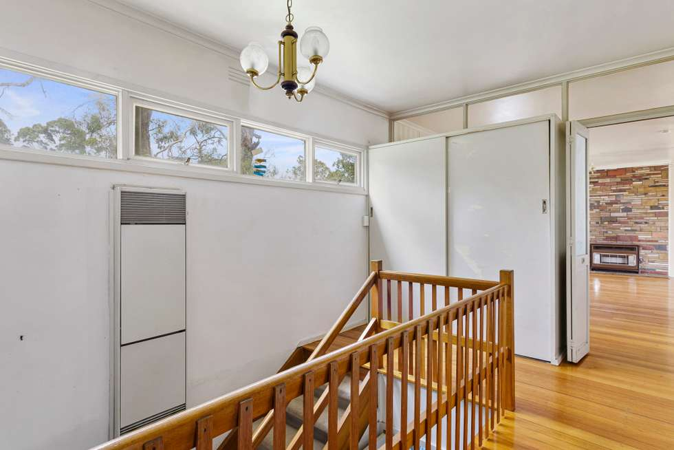 Fifth view of Homely house listing, 119 Flinders Street, Mccrae VIC 3938