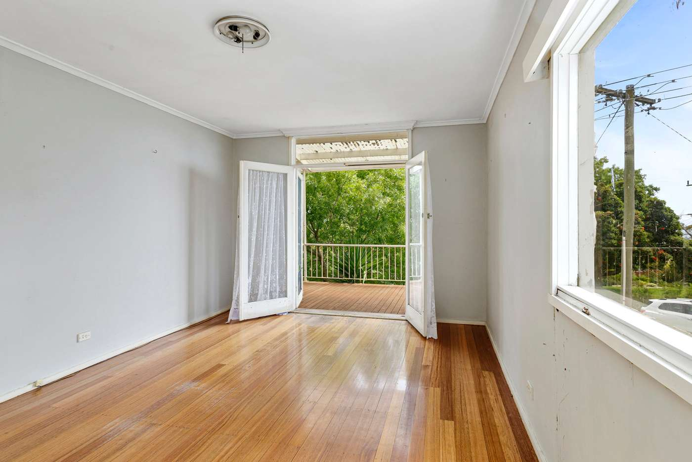 Sixth view of Homely house listing, 119 Flinders Street, Mccrae VIC 3938