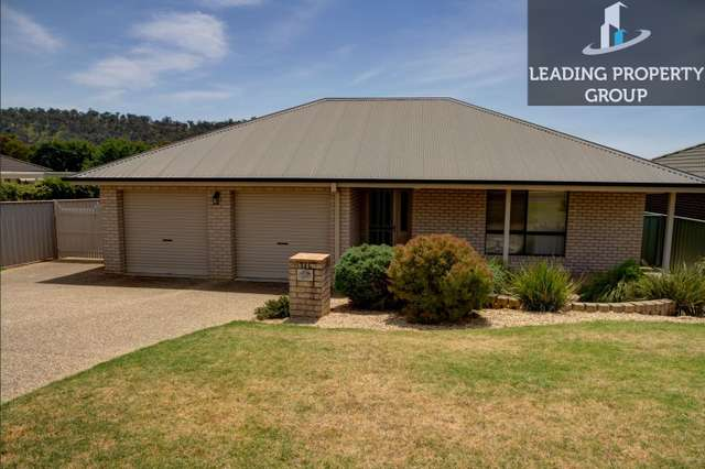 736 Union Road, Glenroy NSW 2640