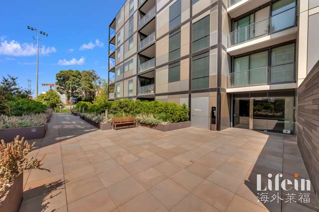 209/590 Orrong Road, Armadale VIC 3143