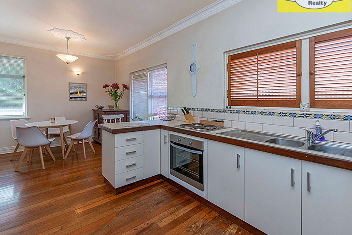 Main view of Homely house listing, 10 Coomoora Road, Mount Pleasant WA 6153