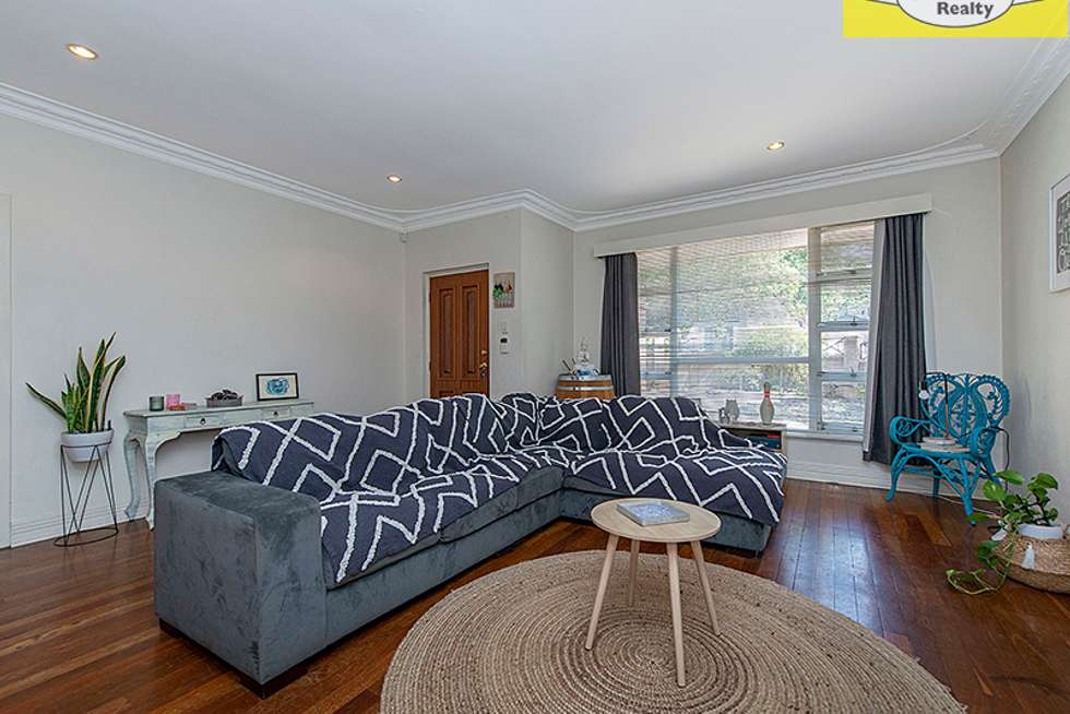 Third view of Homely house listing, 10 Coomoora Road, Mount Pleasant WA 6153