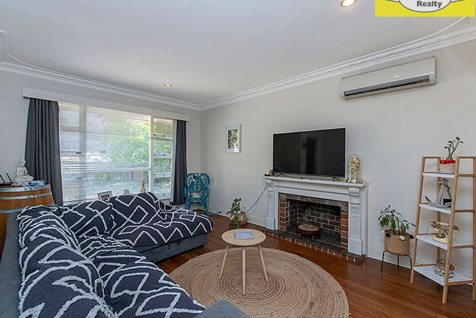 Fourth view of Homely house listing, 10 Coomoora Road, Mount Pleasant WA 6153