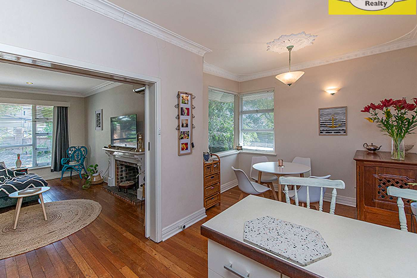 Sixth view of Homely house listing, 10 Coomoora Road, Mount Pleasant WA 6153