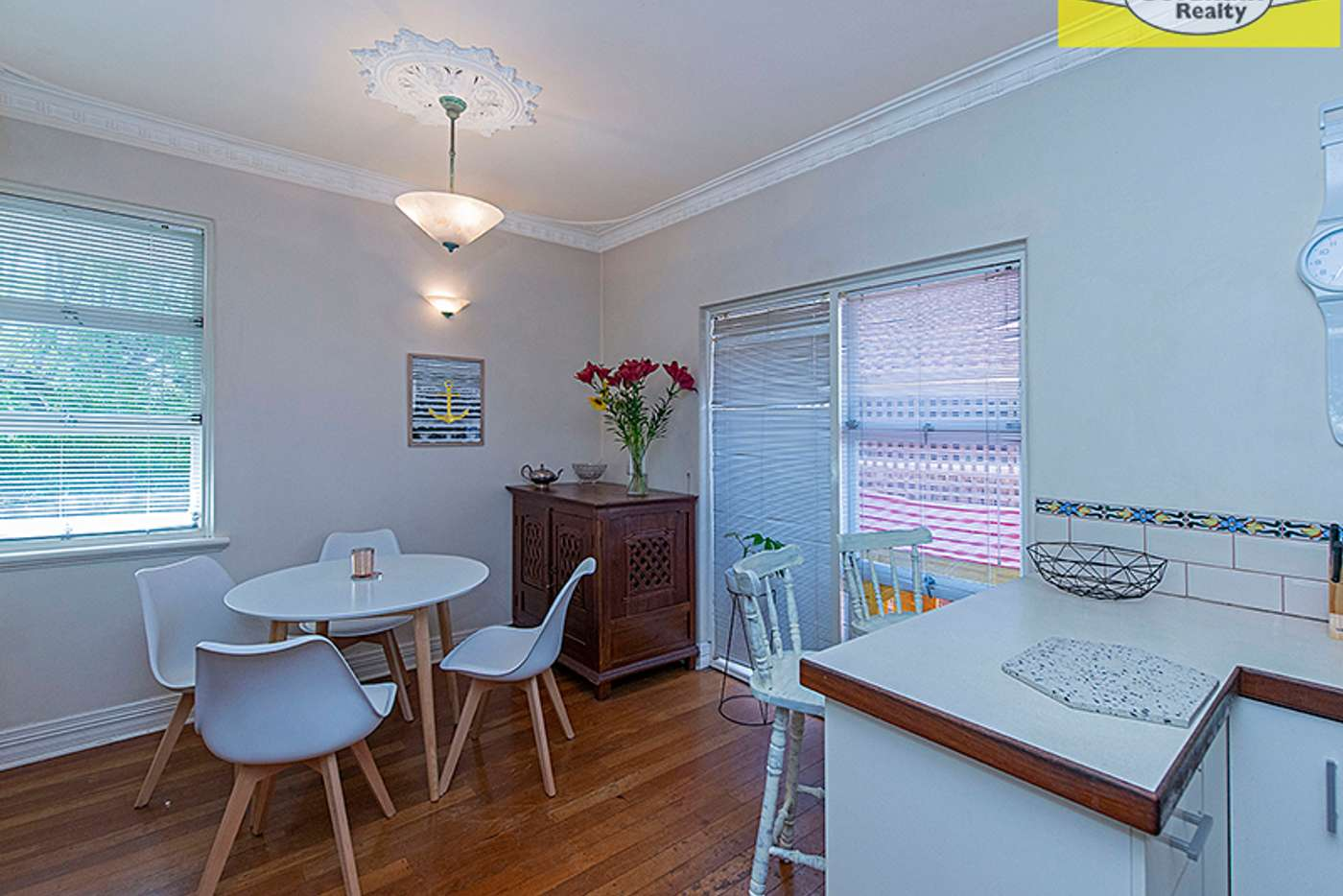 Seventh view of Homely house listing, 10 Coomoora Road, Mount Pleasant WA 6153