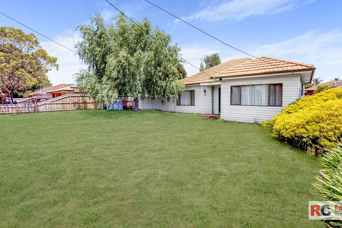 Sixth view of Homely house listing, 1071 and 1073 High Street, Reservoir VIC 3073
