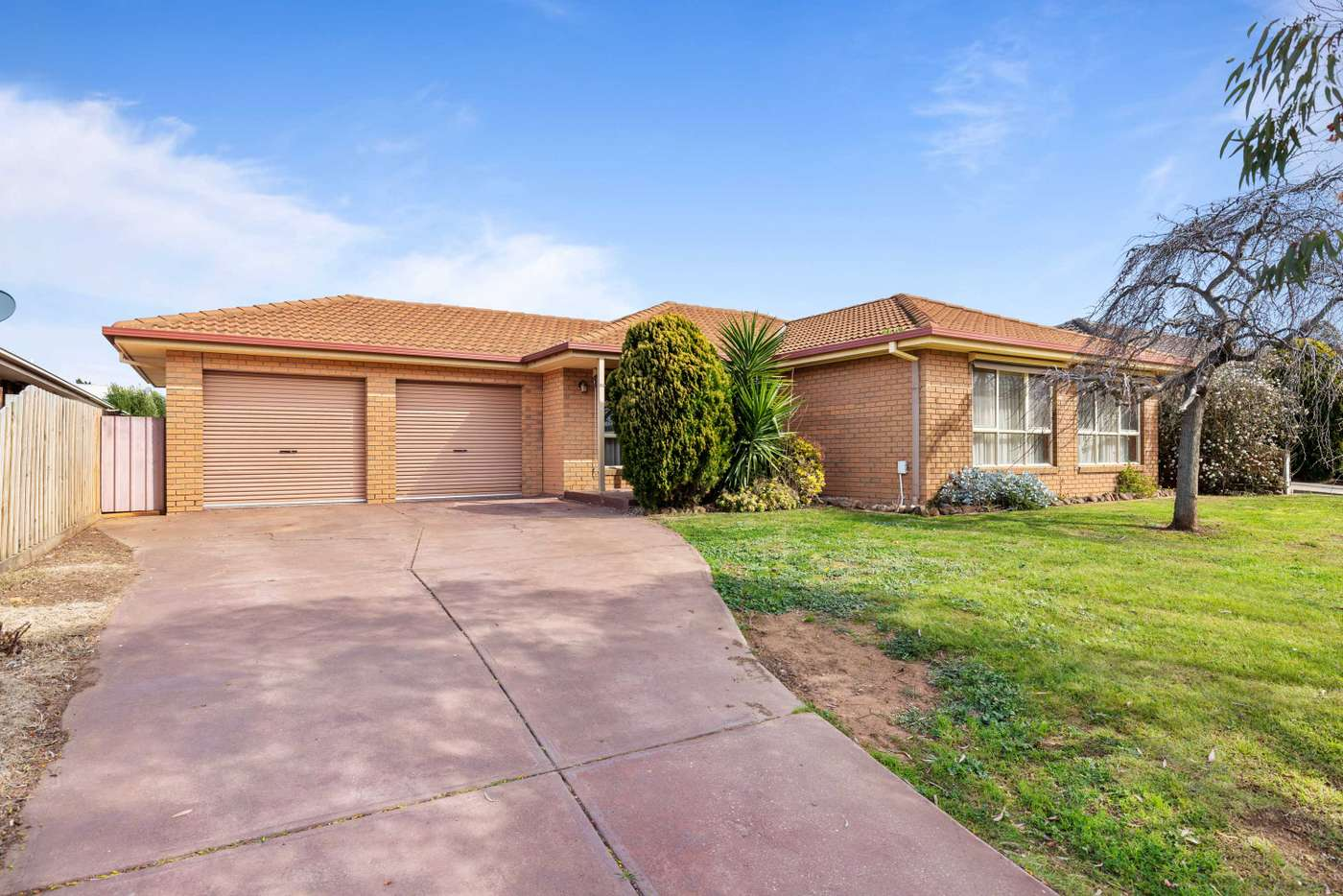 Main view of Homely house listing, 31 Clifton Drive, Bacchus Marsh VIC 3340