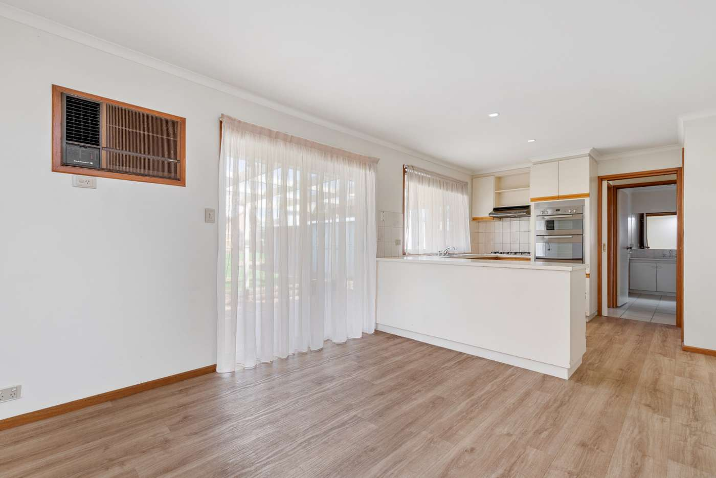 Fifth view of Homely house listing, 31 Clifton Drive, Bacchus Marsh VIC 3340