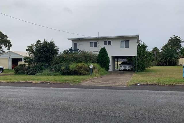 27 Harbord Street, Bonnells Bay NSW 2264