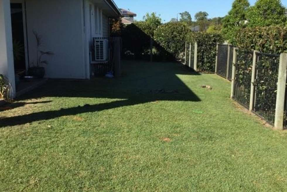 Second view of Homely house listing, 12 Greenmount Street, Pimpama QLD 4209