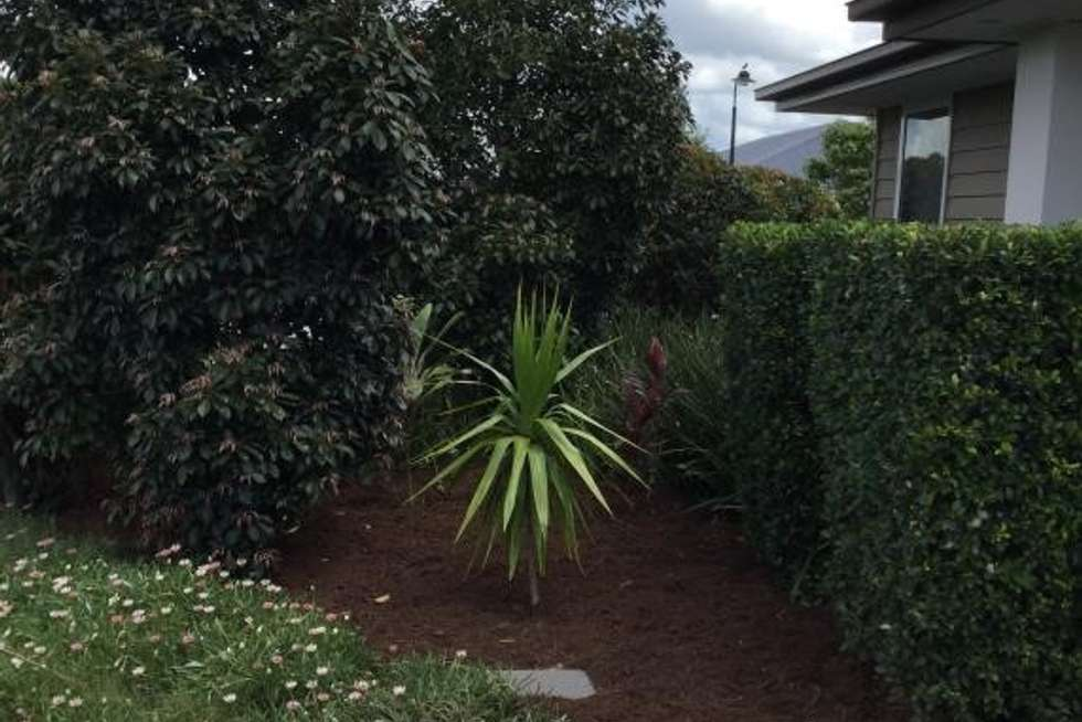Third view of Homely house listing, 12 Greenmount Street, Pimpama QLD 4209