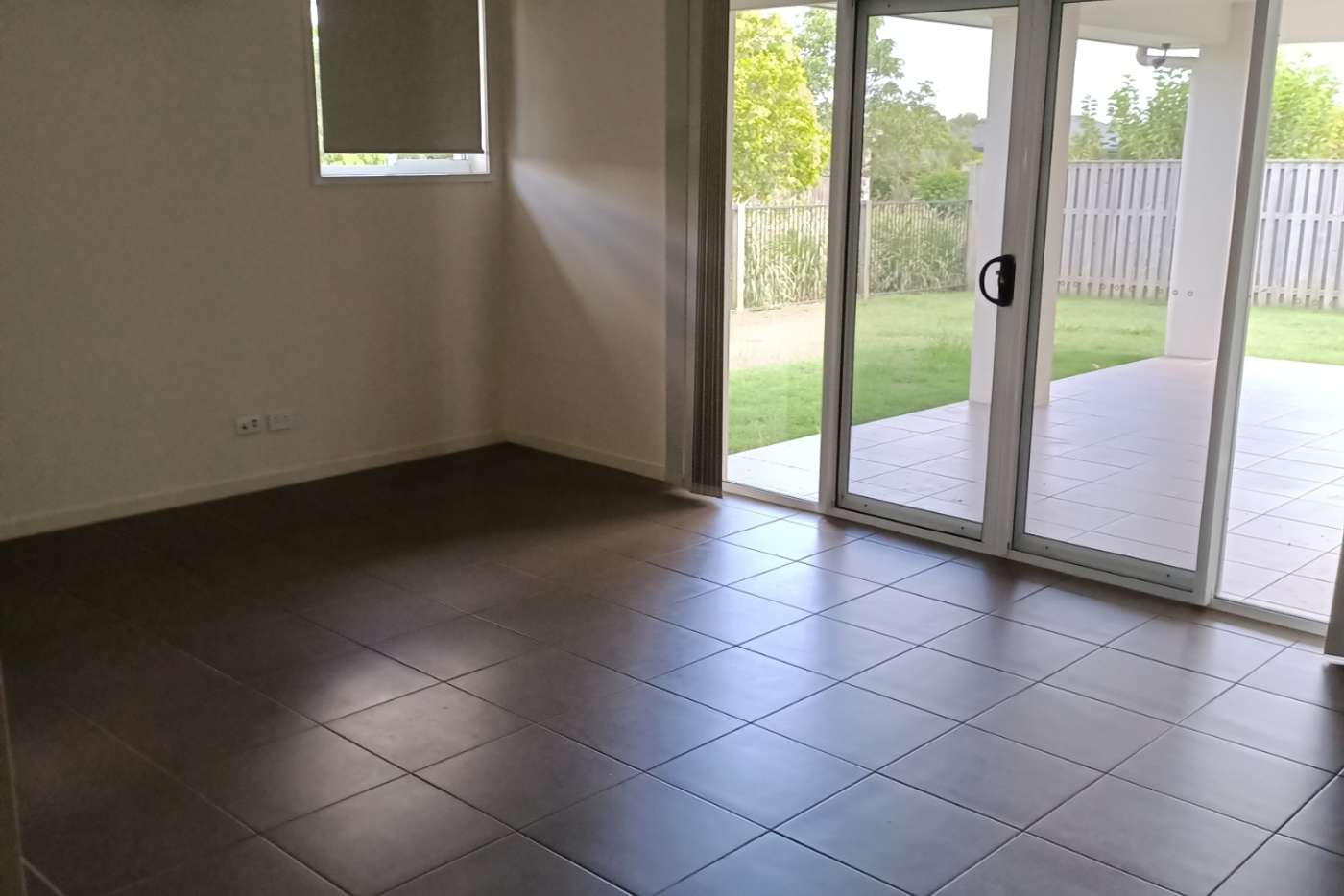 Seventh view of Homely house listing, 12 Greenmount Street, Pimpama QLD 4209