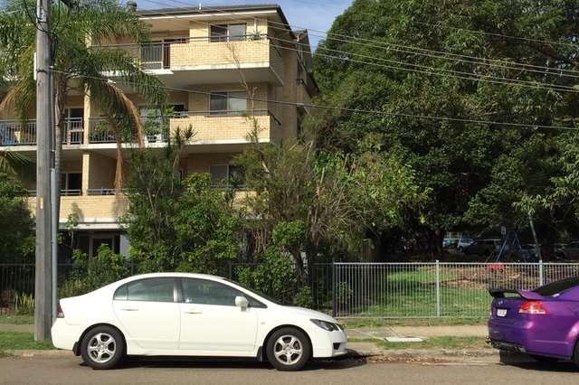 24/26 Allen Street, Wolli Creek NSW 2205