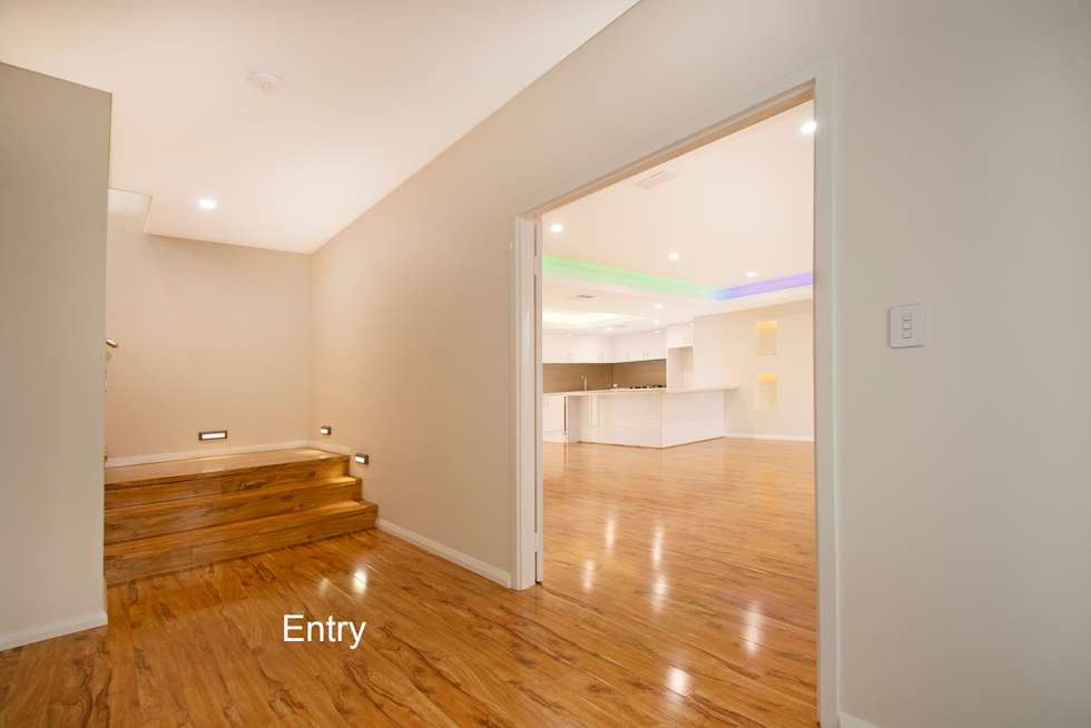 Third view of Homely house listing, A/14 Smith Street, Dianella WA 6059