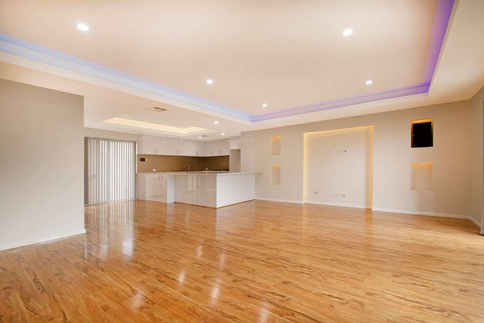 Fourth view of Homely house listing, A/14 Smith Street, Dianella WA 6059