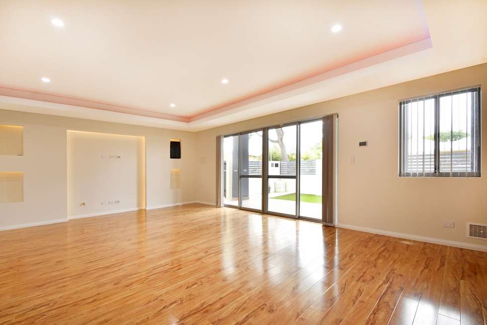 Fifth view of Homely house listing, A/14 Smith Street, Dianella WA 6059