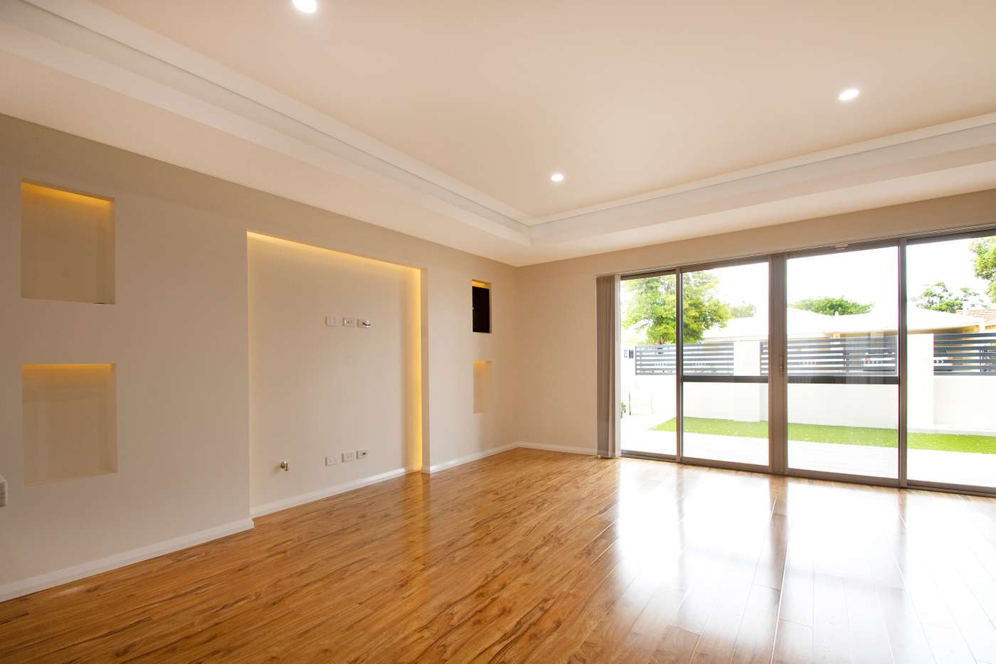 Sixth view of Homely house listing, A/14 Smith Street, Dianella WA 6059