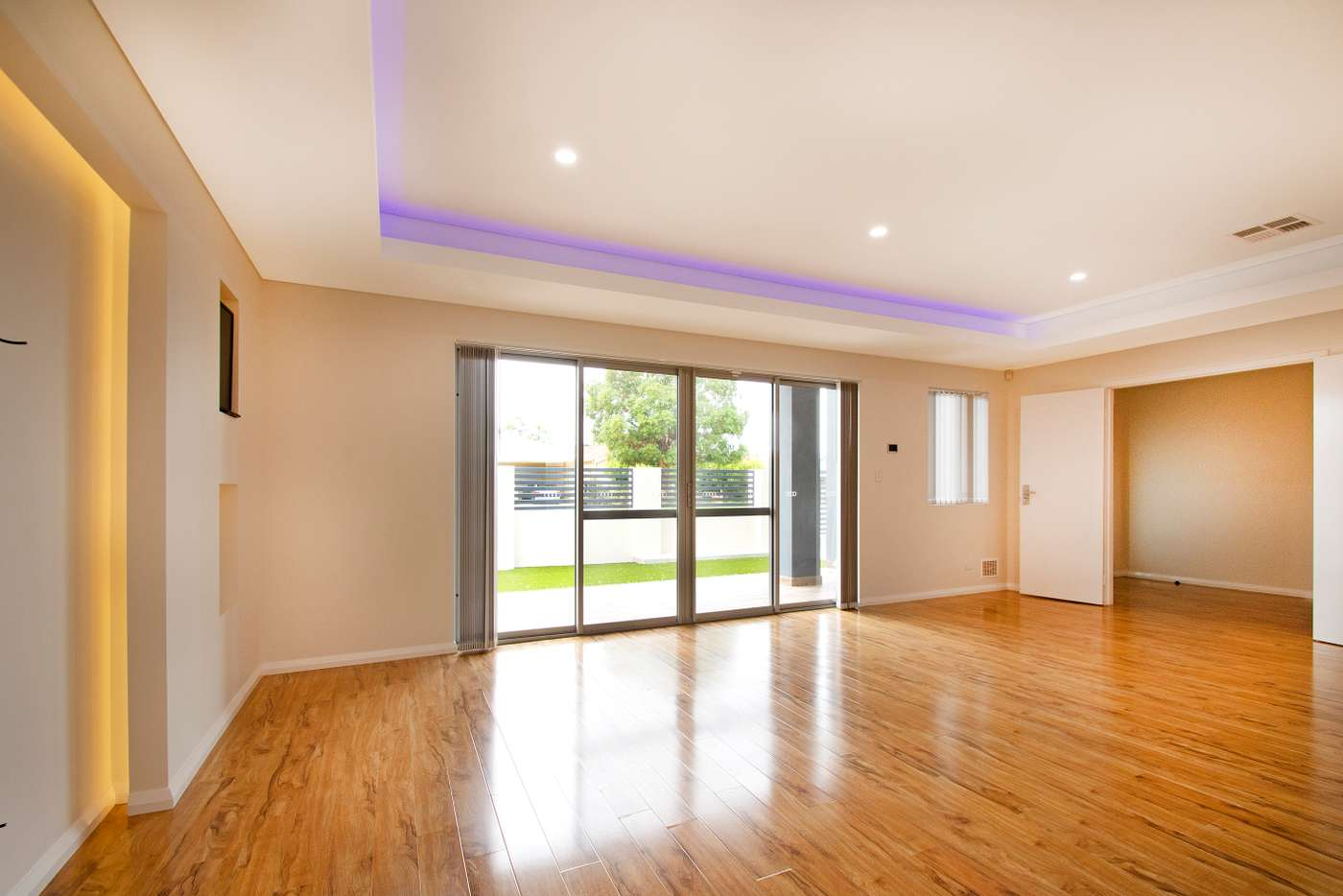 Seventh view of Homely house listing, A/14 Smith Street, Dianella WA 6059