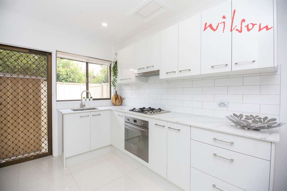 Fifth view of Homely unit listing, 16/17a Western Parade, Brooklyn Park SA 5032
