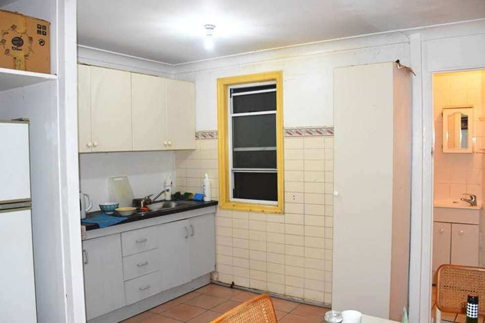 Second view of Homely house listing, 4/42 Macdonnell Street, Toowong QLD 4066