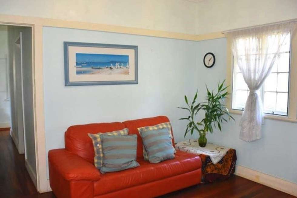 Third view of Homely house listing, 4/42 Macdonnell Street, Toowong QLD 4066