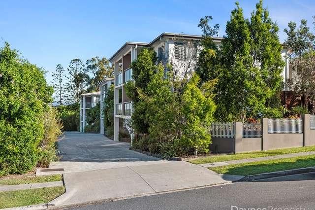 329 Lillian Avenue, Salisbury QLD 4107