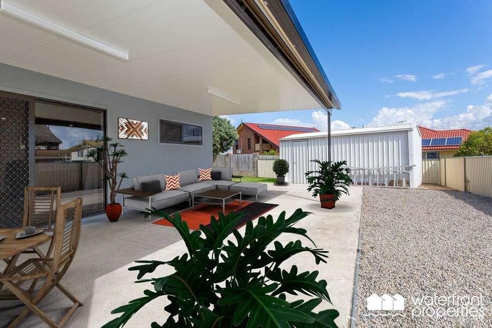 Third view of Homely house listing, 27 Stratford Street, Kippa-ring QLD 4021