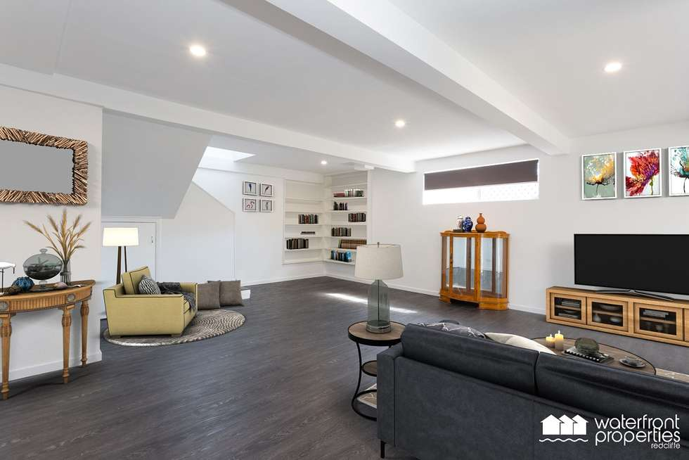 Fifth view of Homely house listing, 27 Stratford Street, Kippa-ring QLD 4021