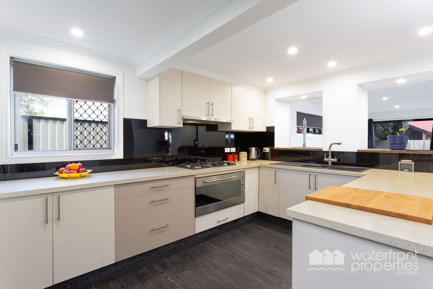 Sixth view of Homely house listing, 27 Stratford Street, Kippa-ring QLD 4021