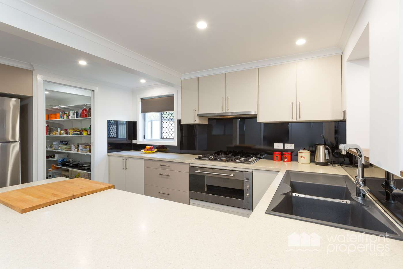 Seventh view of Homely house listing, 27 Stratford Street, Kippa-ring QLD 4021