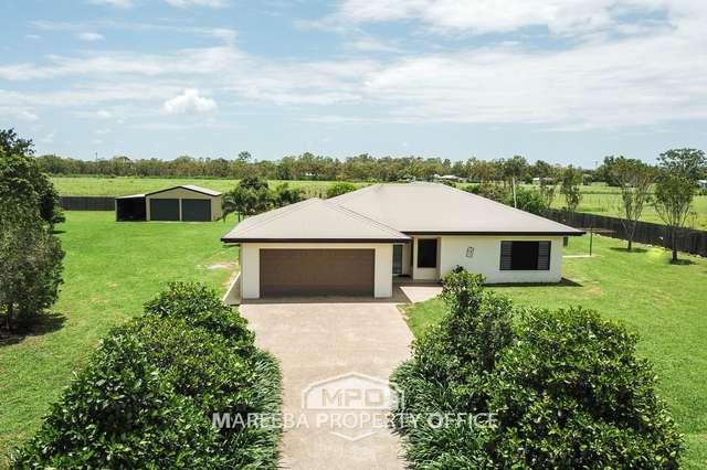 12 Montagliani Close, Mareeba QLD 4880