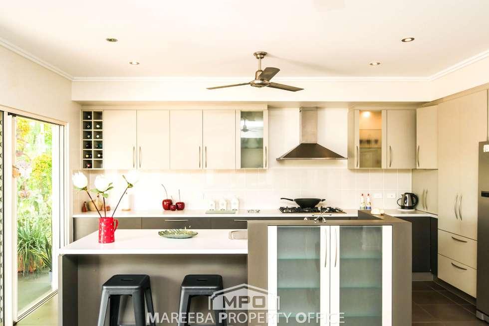 Third view of Homely house listing, 1 Teresa Close, Mareeba QLD 4880