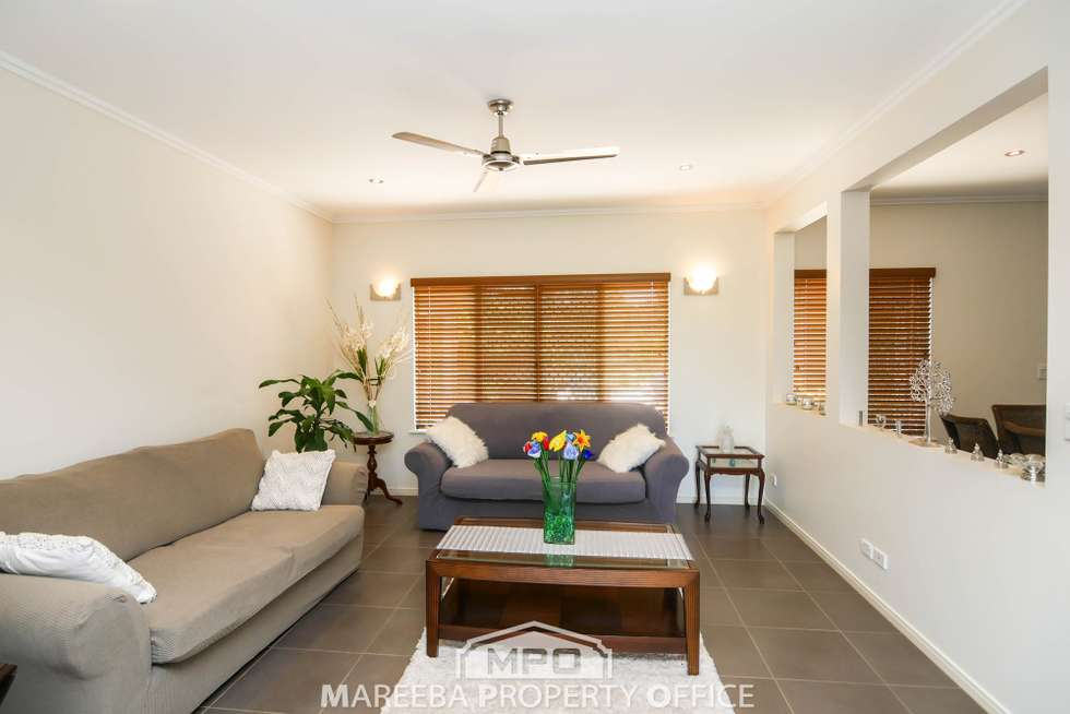 Fourth view of Homely house listing, 1 Teresa Close, Mareeba QLD 4880