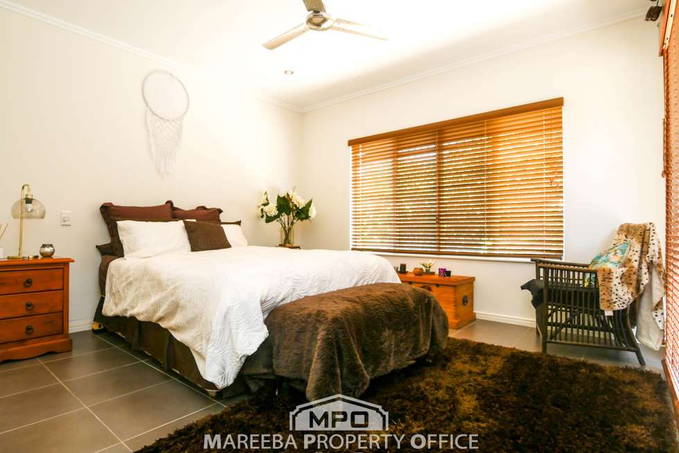 Fifth view of Homely house listing, 1 Teresa Close, Mareeba QLD 4880