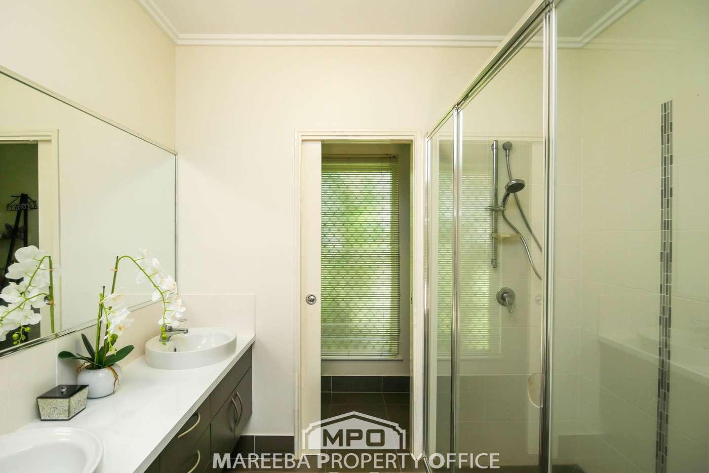 Sixth view of Homely house listing, 1 Teresa Close, Mareeba QLD 4880