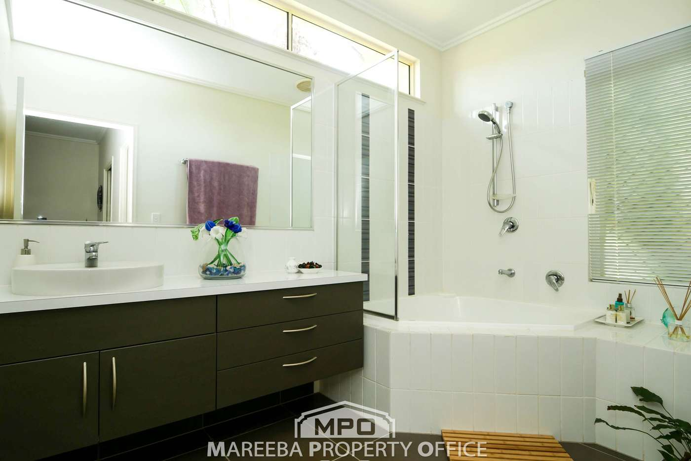 Seventh view of Homely house listing, 1 Teresa Close, Mareeba QLD 4880