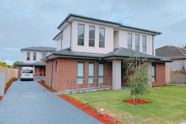 49 Koonawarra Street, Clayton VIC 3168