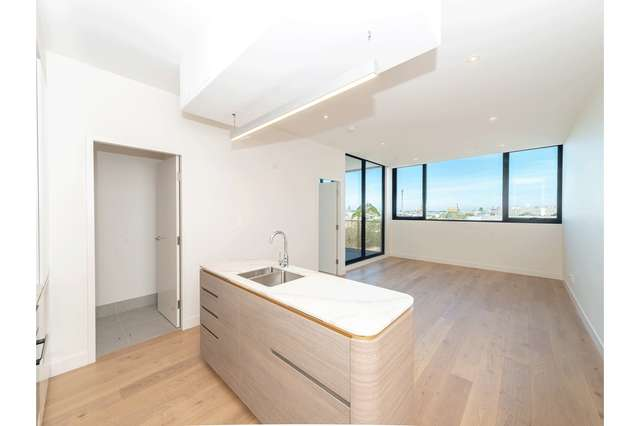 Level 3/55 Holloway St, Pagewood NSW 2035