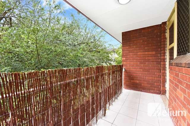 4/24 Lakemba Street, Belmore NSW 2192