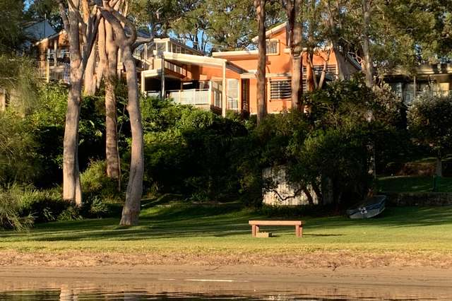 44 Yoorala Road, Yarrawonga Park NSW 2264